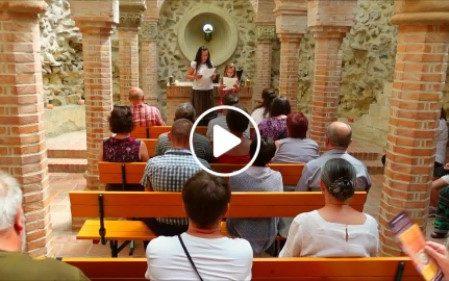 Assisi Ferenc: Naphimnusz